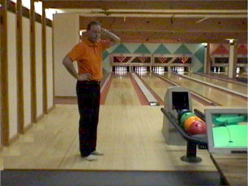 hvor mange kegler i bowling
